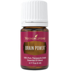 Other - 💃🏻B2G1 free- Young Living - Brain Power